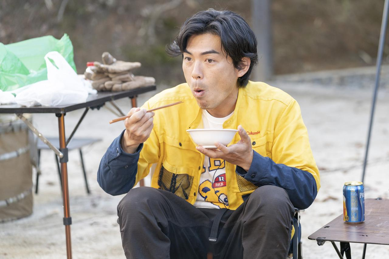 画像13: photographer 吉田達史