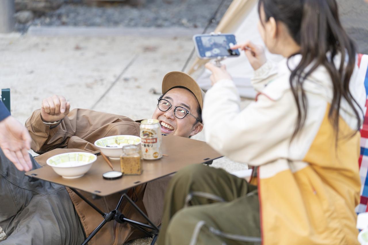 画像31: photographer 吉田達史