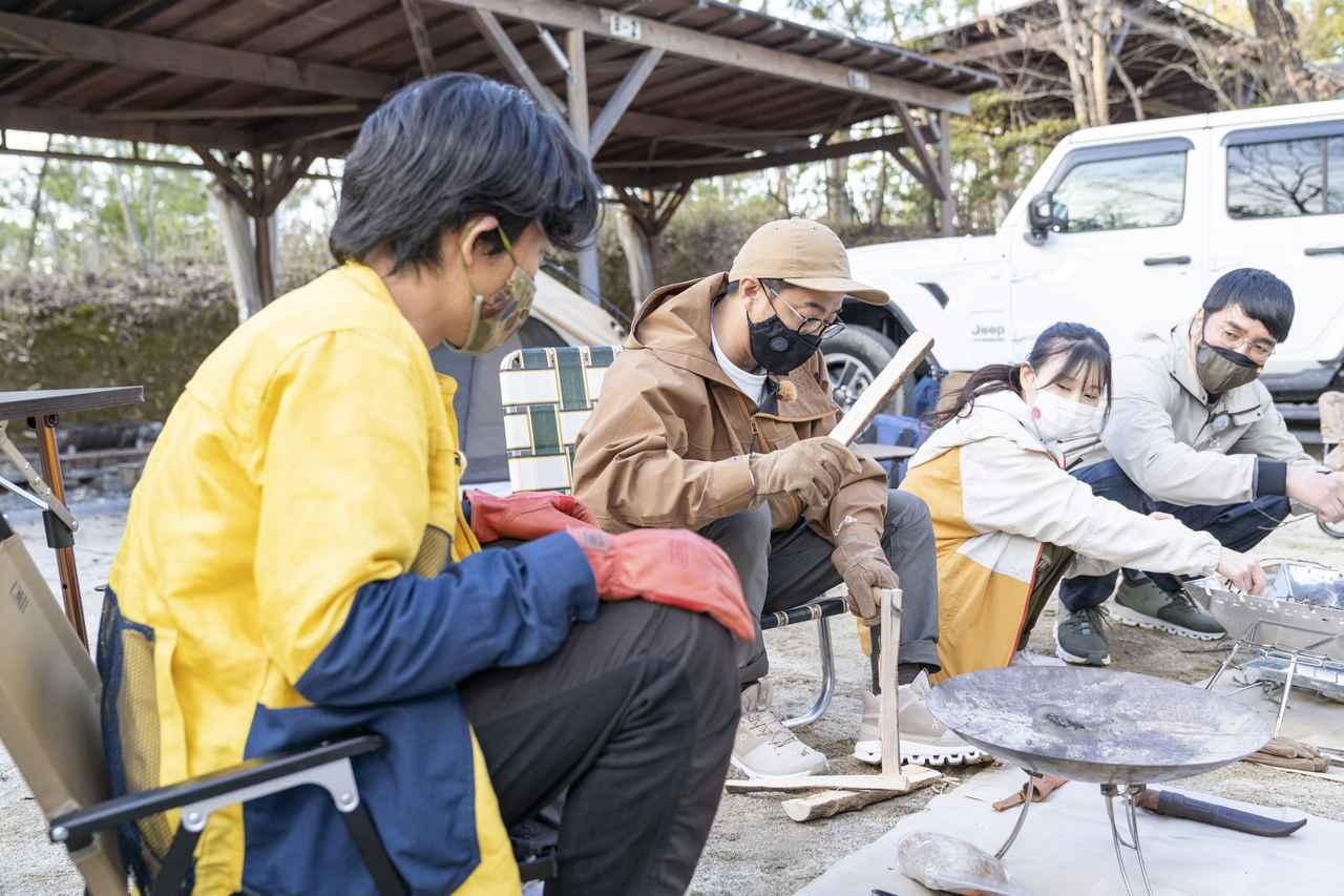 画像3: photographer 吉田達史