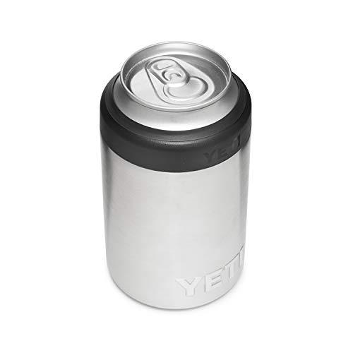 画像2: 話題沸騰の新商品!泡が溢れる「アサヒスーパードライ生ジョッキ缶」をキャンプで飲んでみた!