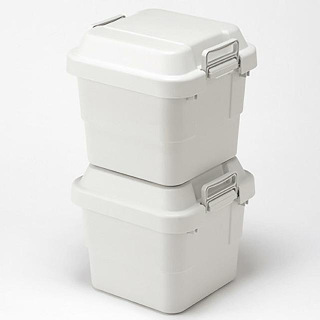 画像5: 【100均キャンプ】荷物・洗い物を減らしたい人におすすめの100均キャンプグッズ5選 byDAISO(ダイソー)