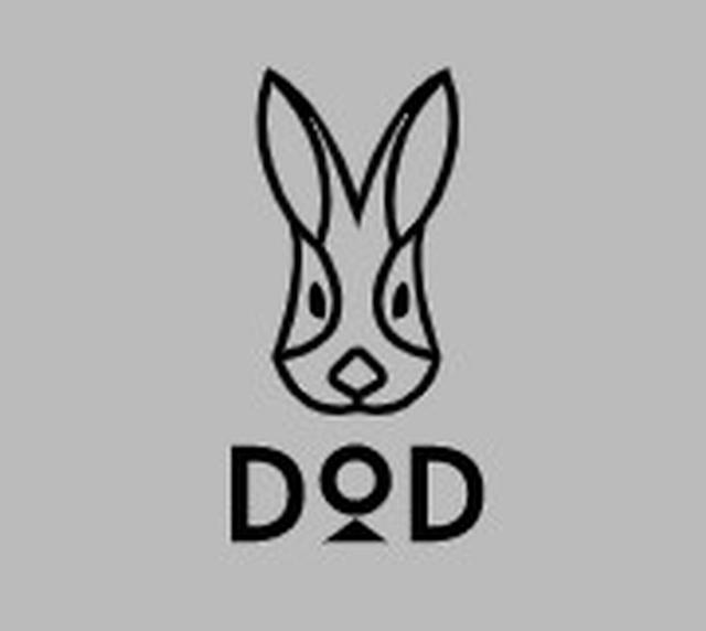 画像: DOD企画者のヒトコト