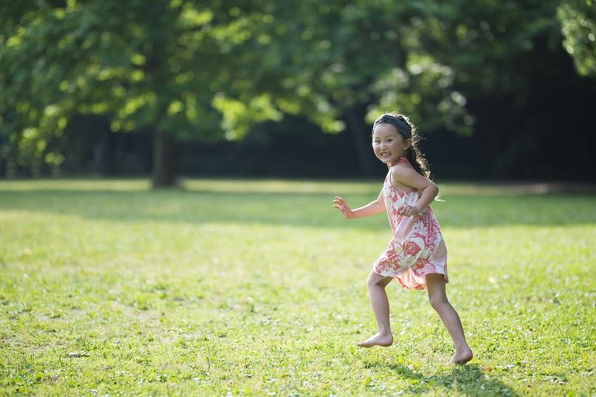 画像: 【千葉】芝生のキャンプ場3選を紹介 小さな子供とのファミリーキャンプにおすすめ - ハピキャン(HAPPY CAMPER)