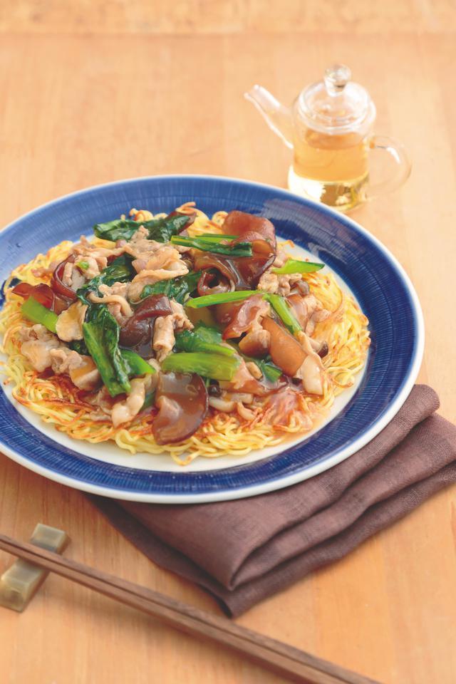 画像9: 人気ソロキャンパー「タナ」初のレシピ本★鉄フライパンひとつで作る『ごちそうレシピ』