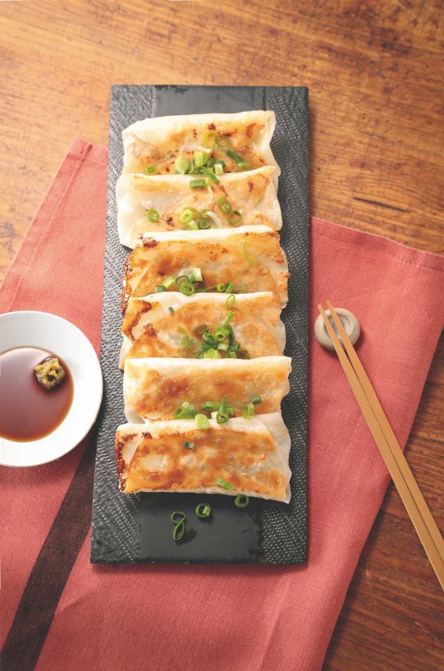 画像6: 人気ソロキャンパー「タナ」初のレシピ本★鉄フライパンひとつで作る『ごちそうレシピ』