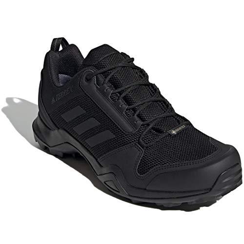 画像1: 【登山入門】アディダスのトレッキングシューズ terrexシリーズなどおすすめの靴8選