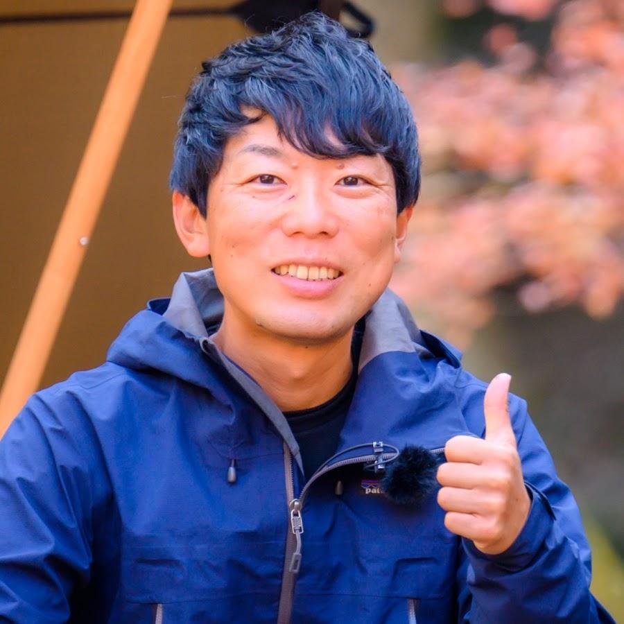 画像: タナちゃんねる【ソロキャンプ動画】