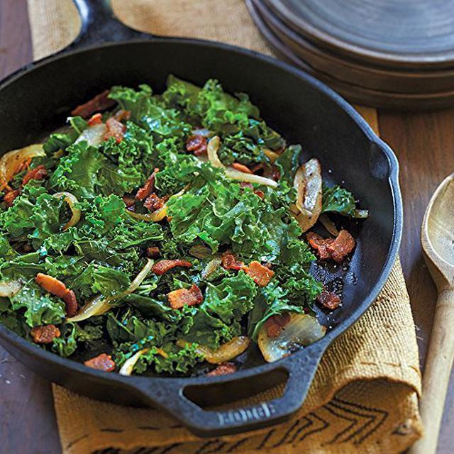 画像10: 人気ソロキャンパー「タナ」初のレシピ本★鉄フライパンひとつで作る『ごちそうレシピ』