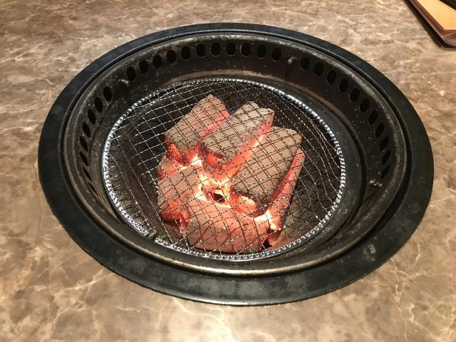 画像: 『成形木炭』とは?