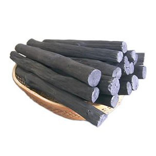 画像2: 【炭の基礎知識】キャンプで使う木炭や豆炭を詳しく知ろう! 炭の種類や持ち運び・保管方法も紹介