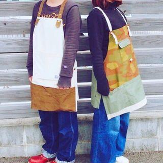 画像1: kimuchi_kitchenさん