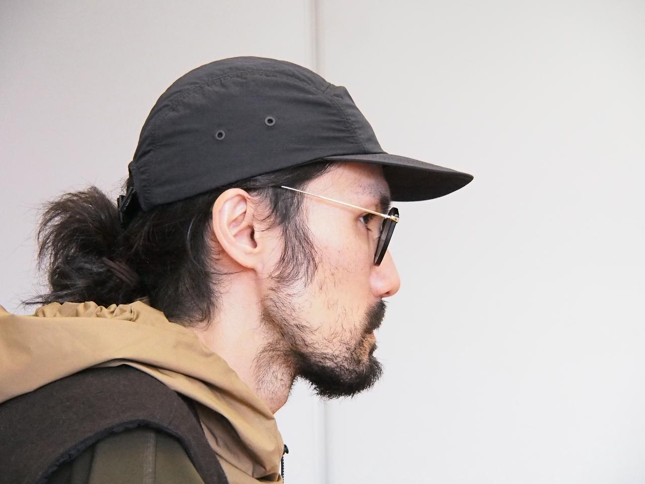 画像1: 遠藤慎也さん
