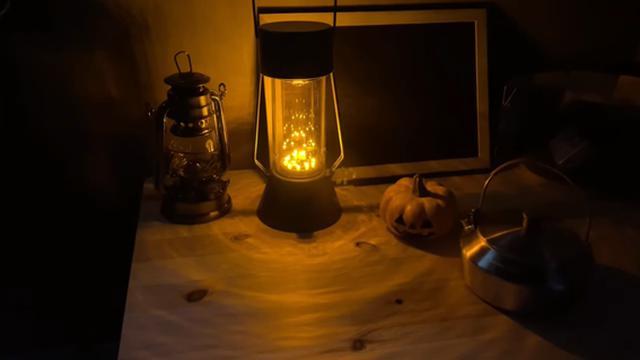 画像19: 出典:YouTubeチャンネル「FUKU」より