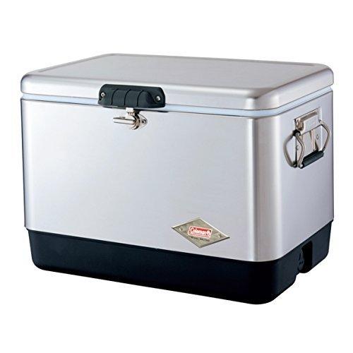 画像4: クーラーボックスおすすめ5選! 保冷力を高める7つのコツをご紹介