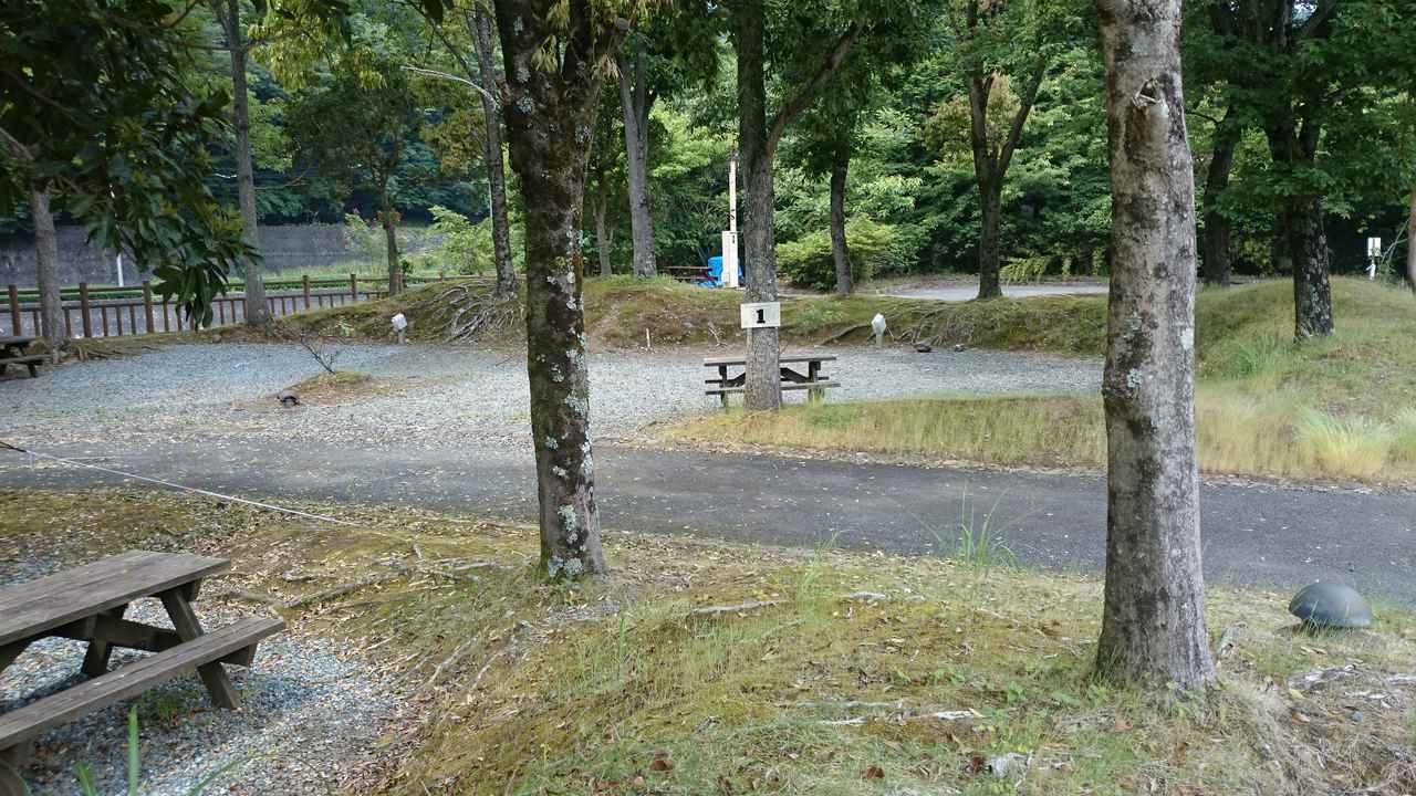画像: 【ローカルキャンプ】家族や友達と「ひだまりの里オートキャンプ場」で自然を楽しもう - ハピキャン(HAPPY CAMPER)