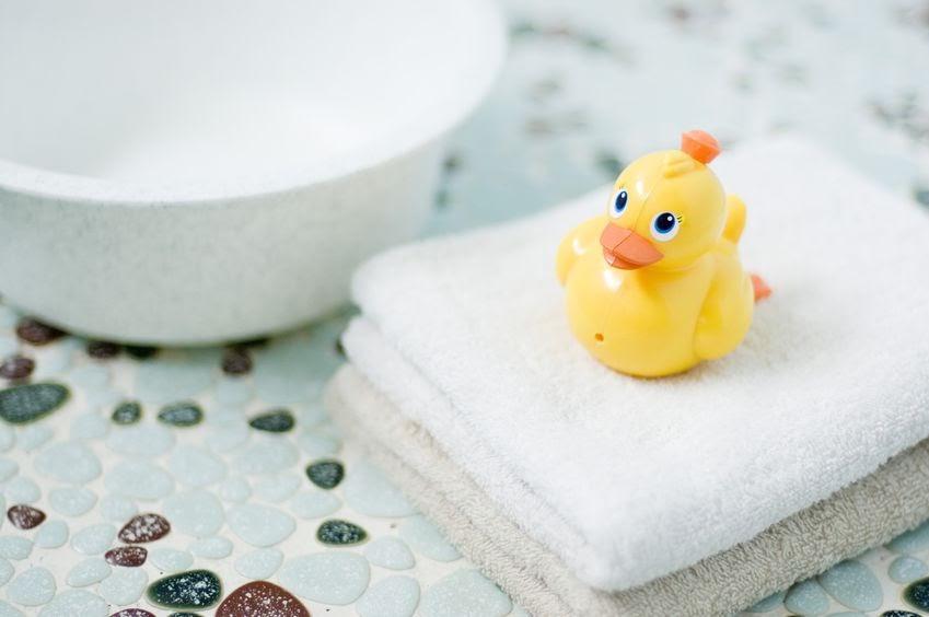 画像: 【初心者必見】ファミリーキャンプでお風呂を楽しむコツ 準備方法・便利グッズを紹介 - ハピキャン(HAPPY CAMPER)