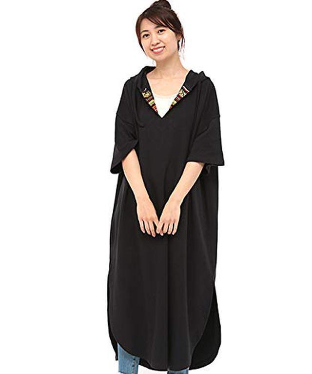 画像3: キャンプの服装で悩む女子必見! レディースのおすすめアウトドアファッションブランド3選