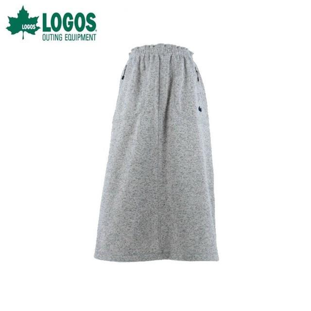 画像2: キャンプの服装で悩む女子必見! レディースのおすすめアウトドアファッションブランド3選