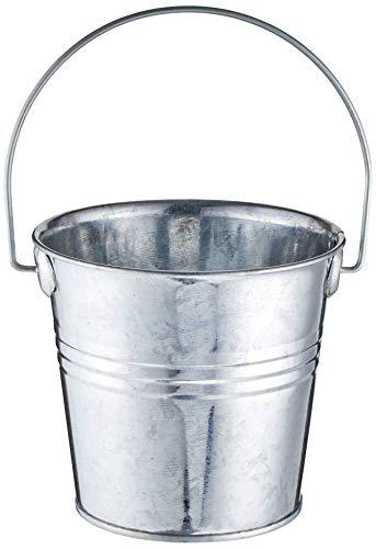 画像4: 燻製ビア缶チキン作りガイド【道具】【食材】【作り方】【食べ方】 初心者にも簡単に作れる!