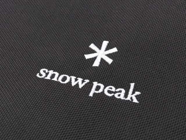 画像17: スノーピーク(Snow Peak)の『雪峰祭2021春』限定アイテムを6/5(土)10時より発売開始!