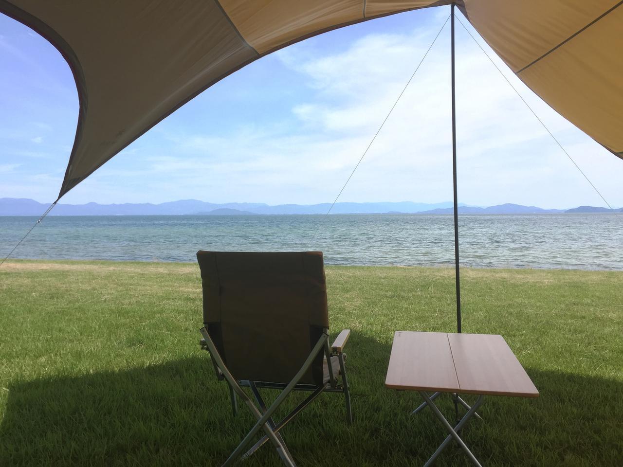 画像: キャンプ場でよく見かける初心者キャンパーさんの気になるマナー