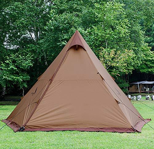 画像5: 【初心者必見】おすすめキャンプ場、キャンプの準備など気になることを聞いてみた!~教えてナイスキャンプマン#1~