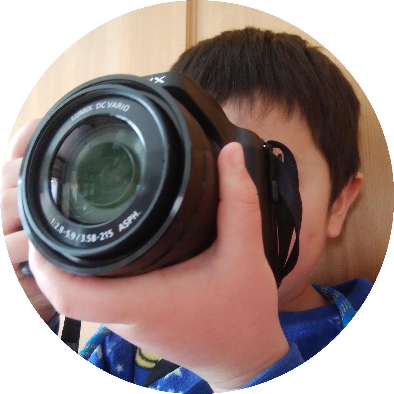 画像1: 【レビュー】子どもとの外遊びを快適に! デカトロンのワンタッチサンシェルター・ケシュア「EASY SHELTER」を使ってみた