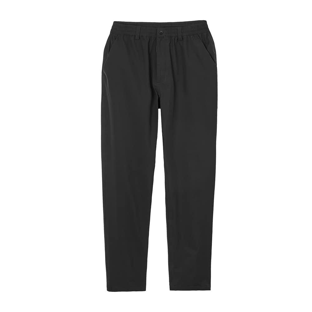 画像3: 【ワークマンの防水パンツ】直履き可能! レインウェアにも使える全天候型パンツを徹底レビュー