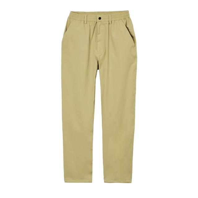 画像2: 【ワークマンの防水パンツ】直履き可能! レインウェアにも使える全天候型パンツを徹底レビュー