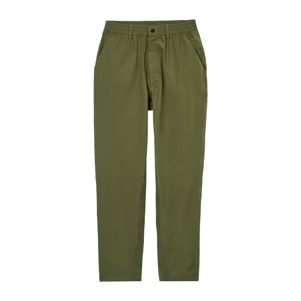 画像4: 【ワークマンの防水パンツ】直履き可能! レインウェアにも使える全天候型パンツを徹底レビュー