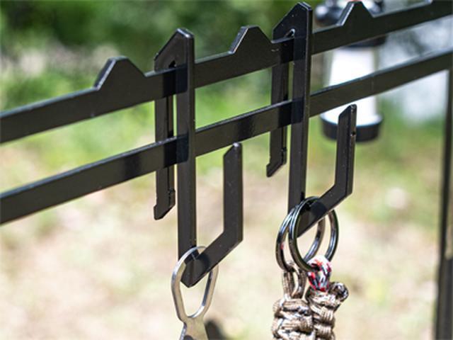 画像: 画像出典:NATURE TONES www.naturetones.net