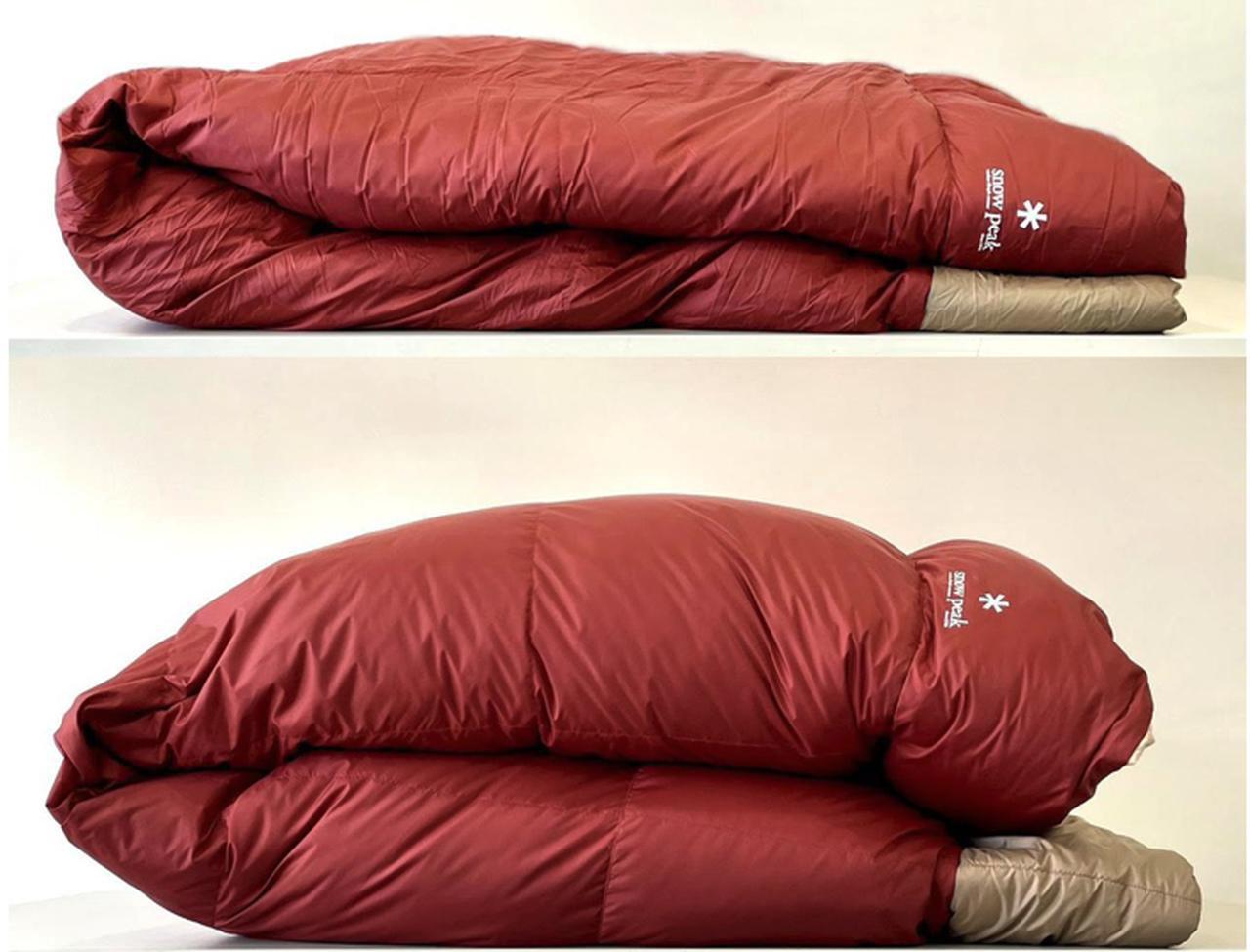 画像: 『テントクリーニング.com』さんに直接聞いてみた! 自宅でできるテントやシュラフのメンテナンス方法 - ハピキャン(HAPPY CAMPER)