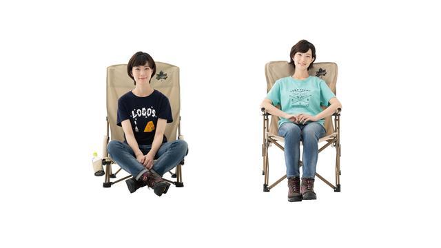 画像1: LOGOS公式オンライン店より