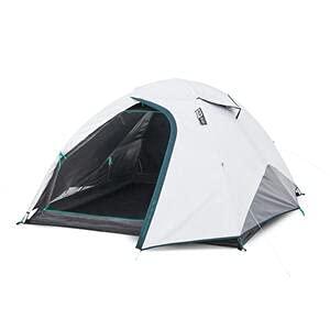 画像14: 夏キャンプが快適になる遮光性の高いタープ・シェード・テント13選! 遮光素材・コットン・TC素材がおすすめ