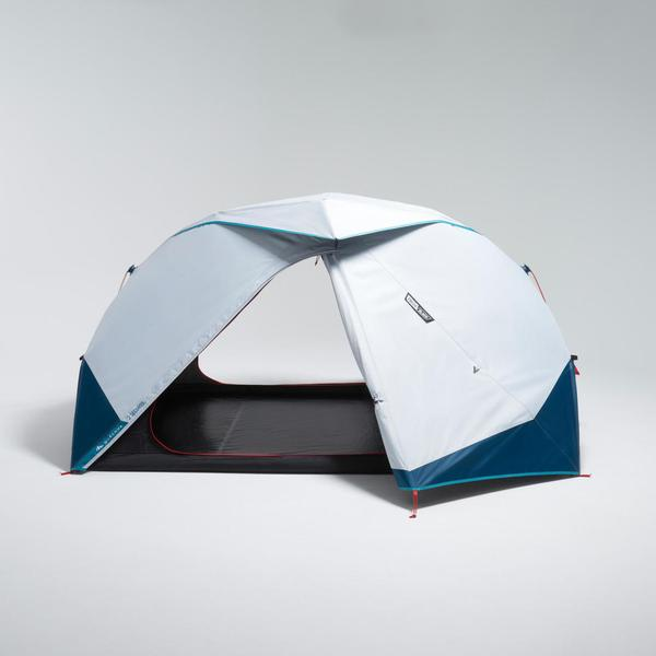 画像8: 【まとめ】ワンタッチテント&ポップアップテント&シェードのおすすめ11選! デイキャンプやピクニックに使える♪
