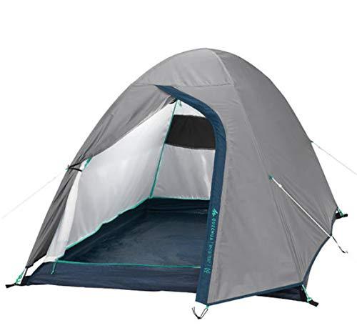 画像1: 【おうち時間のリフレッシュ】小さめテントでおうちキャンプを楽しもう!
