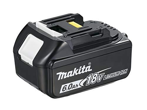 画像2: 【大注目!夏キャンプ快適ギア】バッテリ充電式「マキタ製品」を徹底紹介!扇風機からポータブル冷蔵庫まで