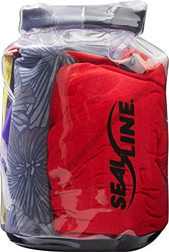 画像3: 【シールラインの防水バッグ7選】ドライバッグなどアウトドアにおすすめ防水バッグを紹介