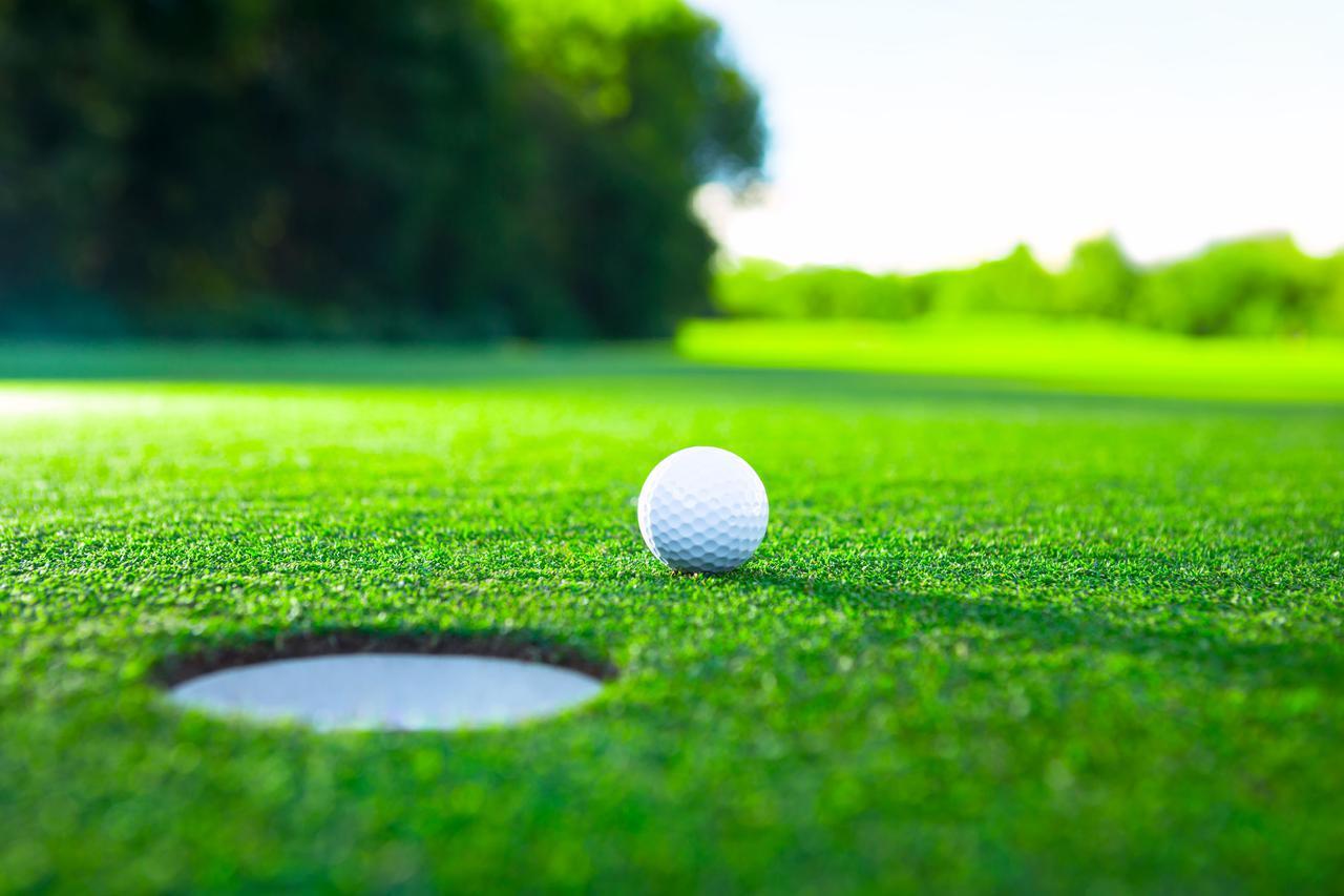 画像: 三密を避けられるレジャー「ゴルフ」に注目!若手プロの活躍やコロナ禍が人気の後押しに!?