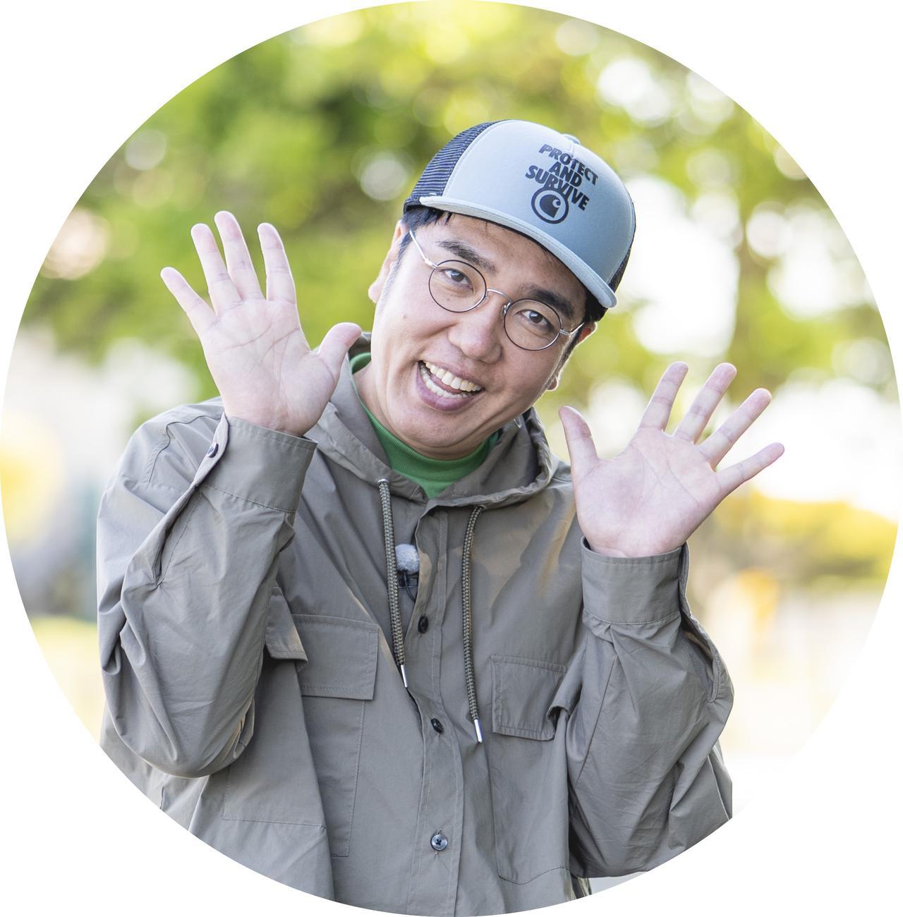 画像7: 小木さん