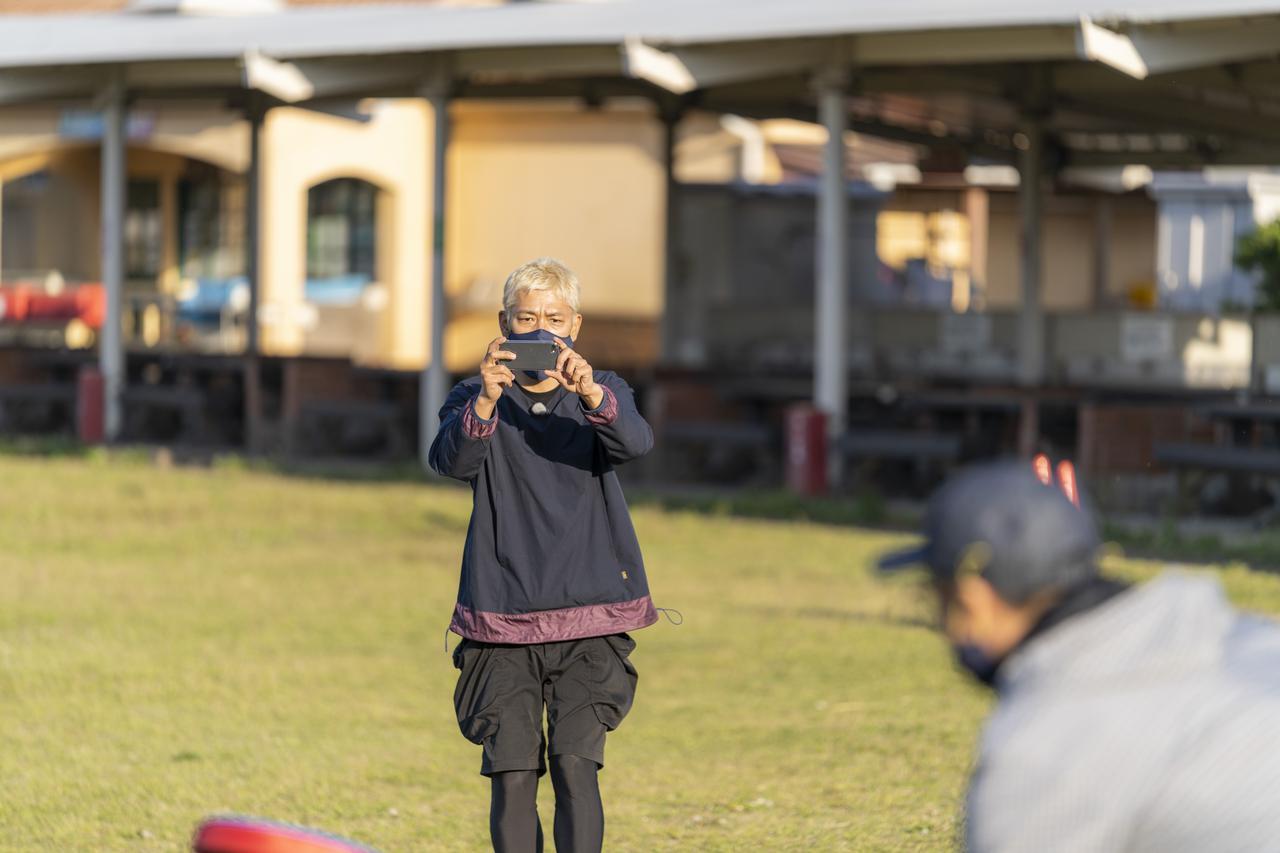 画像21: photographer 吉田達史