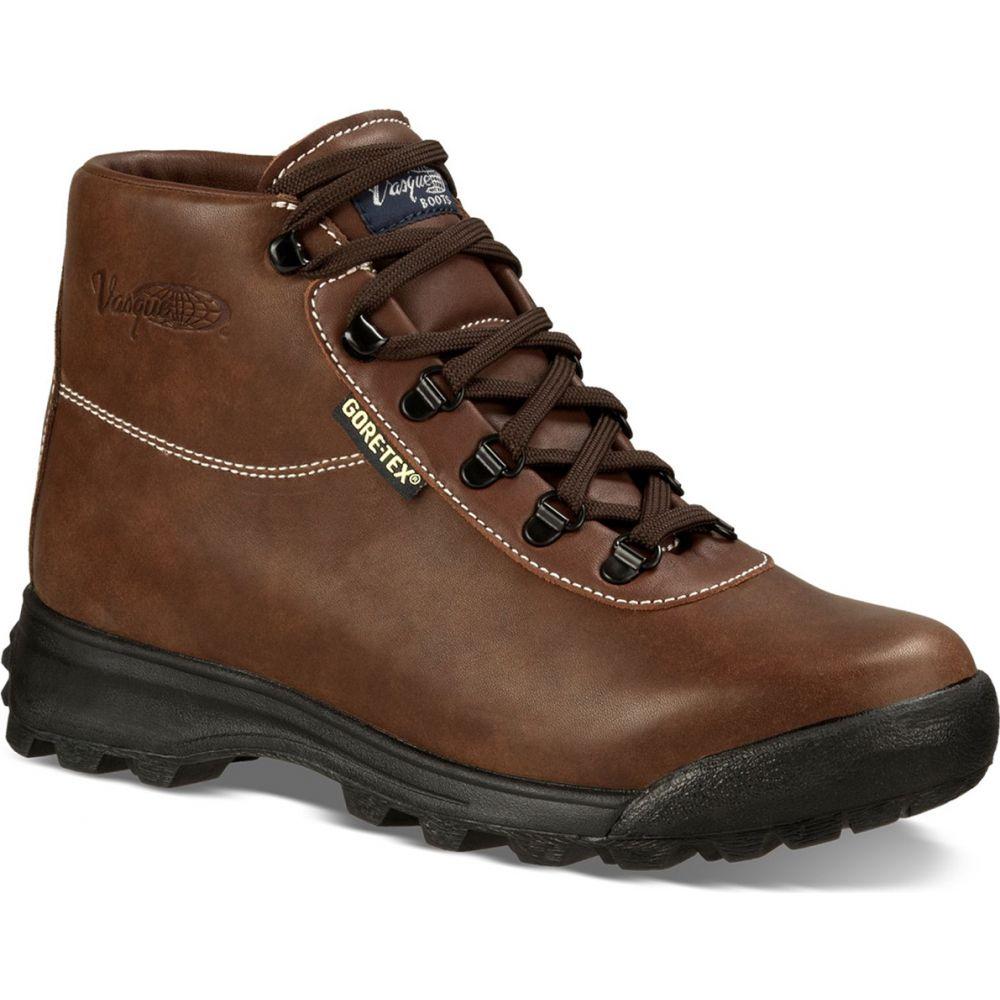 画像1: VASQUEとKeen2つのトレッキングシューズ を比較! 登山靴の使い分け方法も紹介