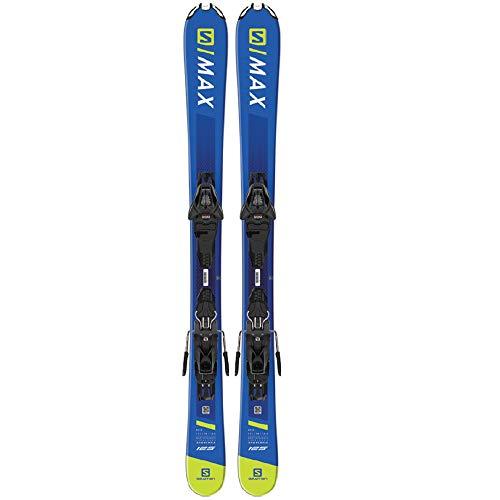 画像3: 【初心者必見】スキーの滑り方&止まり方をマスターしよう! 初心者でもわかるコツを解説! スキー好きのライター直伝♪