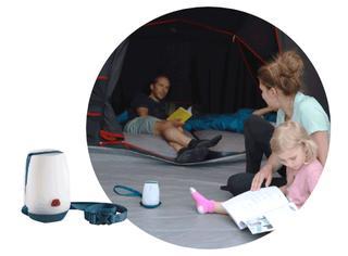 画像5: キャンプ一式が低価格で揃う!DECATHLON(デカトロン)が、夏のキャンプフェアを7/1(木)から開催中