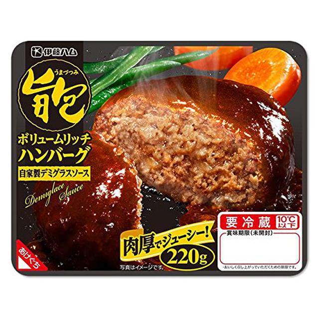 画像5: 【食パンアレンジ】朝食から夜食まで! トーストの美味しいおすすめレシピを紹介