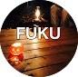 画像2: FUKU