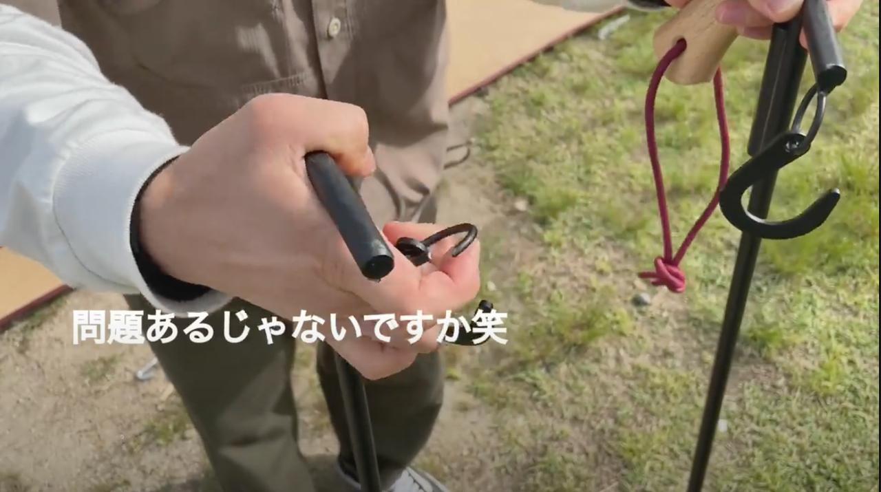 画像46: 出典:YouTubeチャンネル「FUKU」より