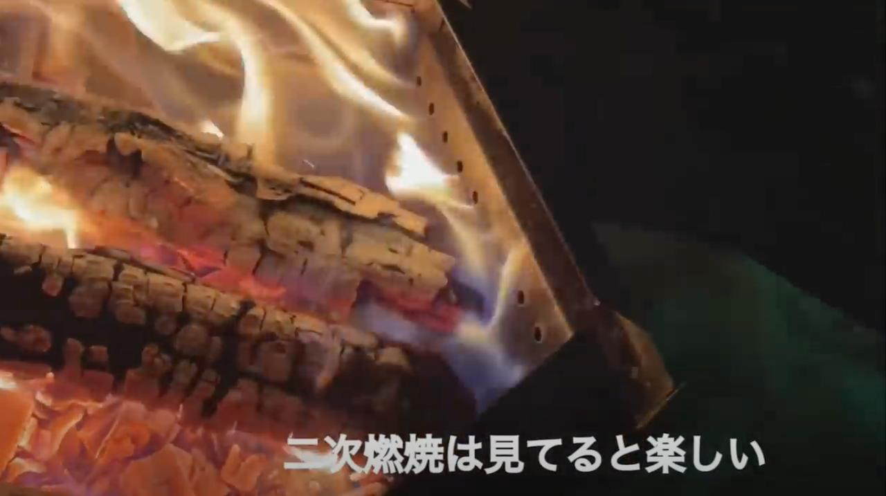 画像54: 出典:YouTubeチャンネル「FUKU」より