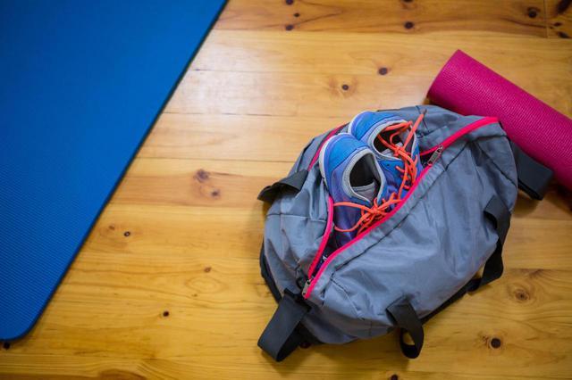 画像: 【ダッフルバッグ】パタゴニアやグレゴリーなどのアウトドアで活躍する、おすすめのダッフルバッグを紹介! - ハピキャン|キャンプ・アウトドア情報メディア