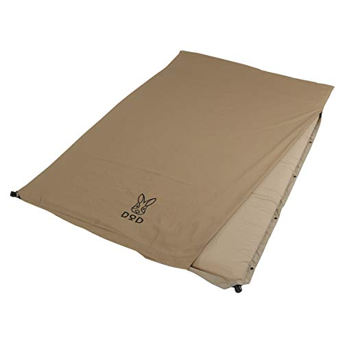 画像3: 【初心者向け】ファミキャンに最低限必要なキャンプアイテムの揃え方!コスパ良&代用品も!